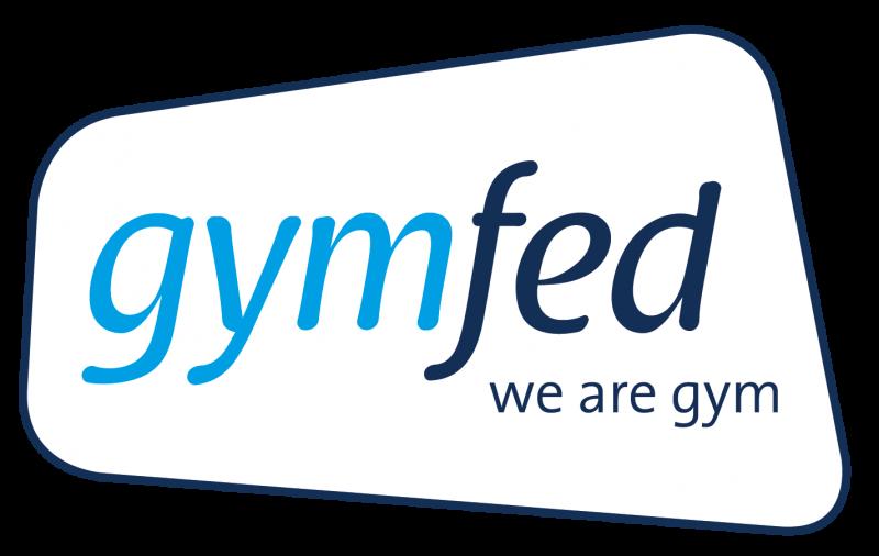 logo-Gymfed