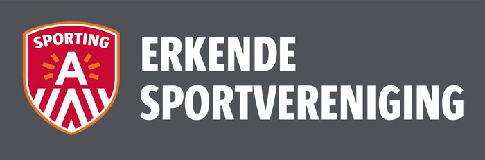 label_erkende_sportvereniging